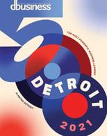 D52021_Digital-Cover