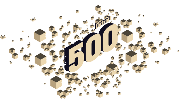 Detroit-500-Hubspot-Header