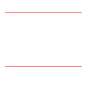 Detroit-500-header