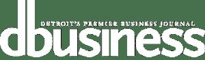 DBusiness-Logo-White